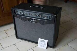 Peavey Vypyr 75w guitar Amplifier Alexandra Hills Redland Area Preview