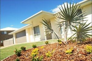 Rooms for Rent Gracemere Gracemere Rockhampton City Preview