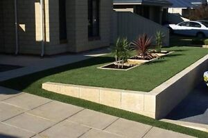 SOUTH WEST LAWNS Perth Perth City Area Preview