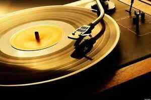 QUALITY VINYL RECORDS!! TODAY $5 Woodvale Joondalup Area Preview