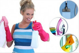 Professional Domestic Cleaning Services - Isle of Dogs, Canary Wharf, Greenwich, Cutty Sark,Lewisham