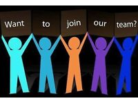 Care Worker for North Buckinghamshire/Westminster Homecare