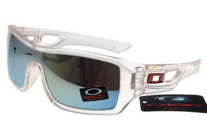 great service  Oakley Sunglasses