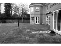 Gardener work wanted -Reading, twyford, bracknell, winkfield, ascot, Royal windsor,Royal old windsor