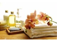 Holistic Therapy & Mobile Massage Service North West Norfolk inc Reiki, Reflexology and more