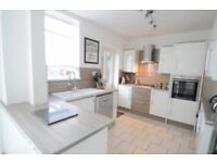 Immaculate 3-Bed House with Garden - Batley Close, HU9