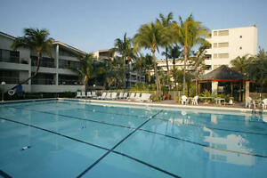 GOLDEN STRAND RESORT SUNNY ISLES