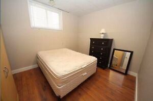 2 bed Downstairs Suite