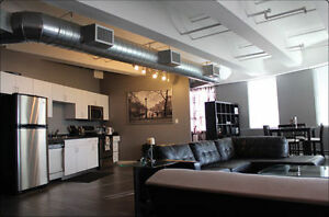 DOWNTOWN CALGARY! CONDOS FOR SALE