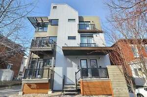 Condos for Sale in Wellington Village, Ottawa, Ontario $419,900