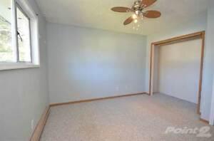 Homes for Sale in Williams Lake, British Columbia $209,000 Williams Lake Cariboo Area image 8