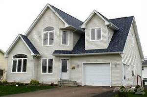 Homes for Sale in Valhalla, Moncton, New Brunswick $239,900