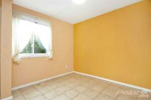 Homes for Sale in Orleans Wood, Ottawa, Ontario $259,900 Gatineau Ottawa / Gatineau Area image 7