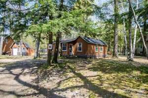 Homes for Sale in North-East, Tiny, Ontario $399,000