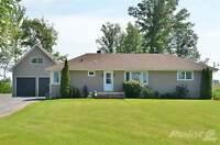 Homes for Sale in Navan, Ottawa, Ontario $389,900