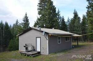 Homes for Sale in 150 Mile House, British Columbia $147,000 Williams Lake Cariboo Area image 2