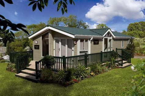 holiday homes for sale ebay