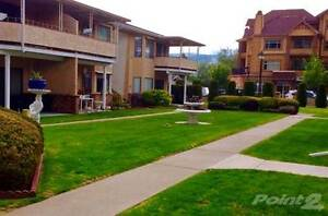 Homes for Sale in Summerland, British Columbia $199,900