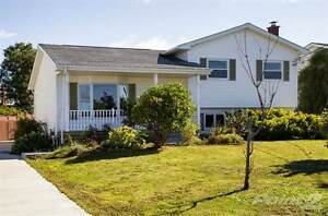 Homes for Sale in Yarmouth Town, Nova Scotia $219,500
