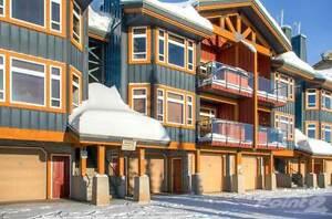 Condos for Sale in Big White, British Columbia $389,900