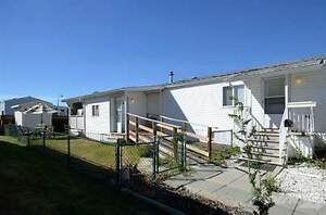 Homes for Sale in Williams Lake, British Columbia $88,500