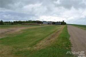 Macrorie Ranch Acreage