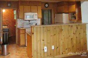 Homes for Sale in carbonear, Newfoundland and Labrador $329,900 St. John's Newfoundland image 6