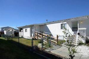 Homes for Sale in Williams Lake, British Columbia $78,000