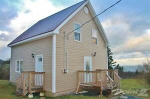 Homes for Sale in Meteghan, Nova Scotia $109,900
