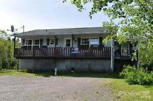 487 Seeley's Cove Road, Seeley's Cove, NB E5H 2E7