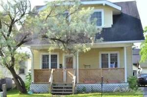 Homes for Sale in Quinte West, Trenton, Ontario $124,900