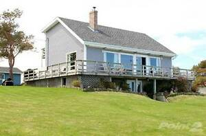 Homes for Sale in Georgetown, Prince Edward Island $289,900