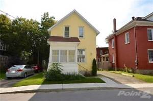 Homes for Sale in Ogden Avenue, Smiths Falls, Ontario $144,900