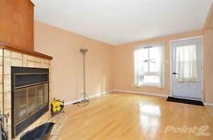Homes for Sale in Orleans Wood, Ottawa, Ontario $259,900 Gatineau Ottawa / Gatineau Area image 4