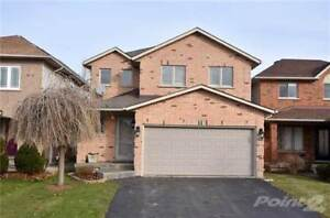 11 KETTLEPOINT Drive