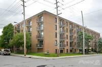 Condos for Sale in Mechanicsville, Ottawa, Ontario $309,900