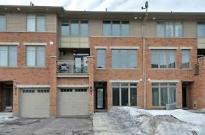 Homes for Sale in Cardinal Creek, Ottawa, Ontario $319,900