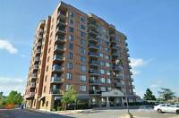 Condos for Sale in Central Park, Ottawa, Ontario $329,900