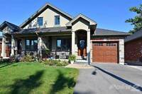 Homes for Sale in Brighton town, BRIGHTON, Ontario $335,900