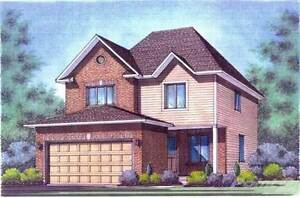 Homes for Sale in Morris Village, Rockland, Ontario $346,030 Gatineau Ottawa / Gatineau Area image 1