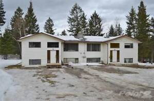 Homes for Sale in Williams Lake, British Columbia $389,900