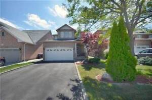 58 Twin Willow Cres