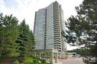 Condos for Sale in Riverview Park, Ottawa, Ontario $465,000