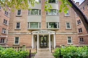 3445 Avenue Ridgewood