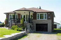 HOUSE PRICED $30000 BELOW MARKET VALUE