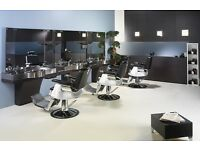 Barber wanted full time/ part time position available london