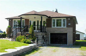 !!HOUSE PRICED $40000 BELOW MARKET VALUE SELLING FAST!!