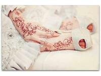Cheap Indian Wedding Photographers and videographers/FEMALE Photographers and videographer
