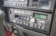 Wanted 300ZX Z31 Radio Cassette Deck Brisbane City Brisbane North West Preview