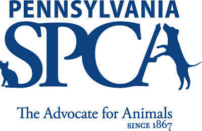 The Pennsylvania SPCA